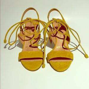 Pedro Miralles sandals